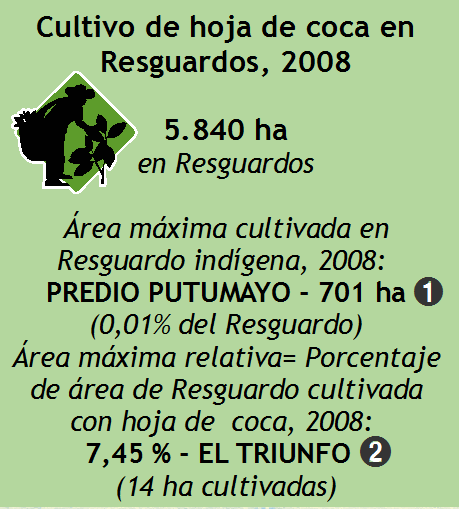 datos parciales 2008