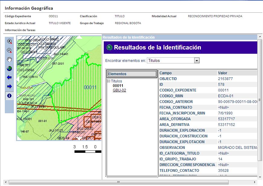 CatastroMinero_Colombia2