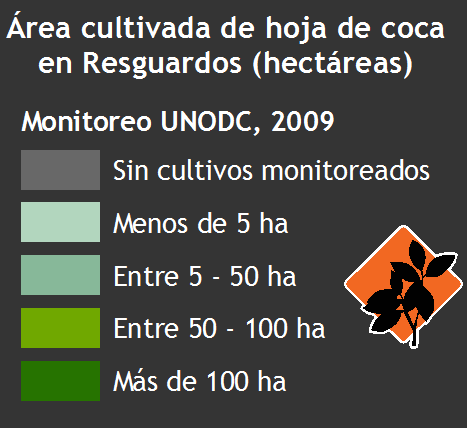 leyendacoca09