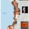 mapa de Tierras de Comunidades Negras en Pacífico colombiano 2012