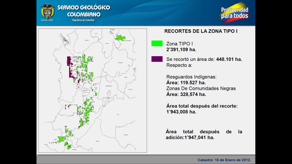 areas-estrategicas-mineras