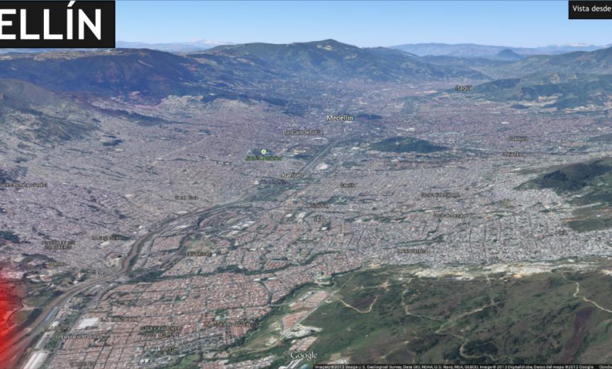 Medellin3