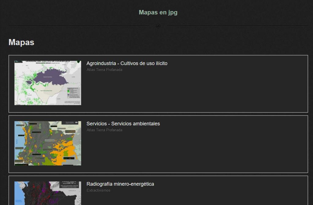 seccion_mapas2