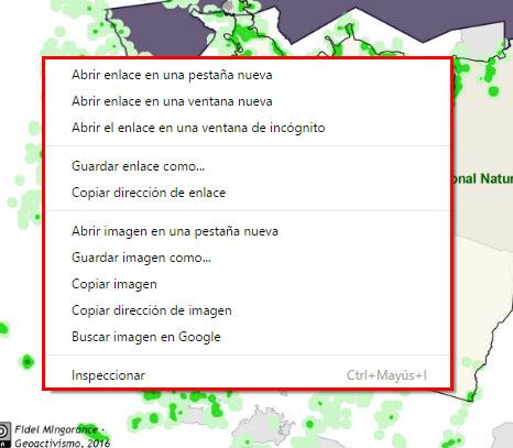 seccion_mapas3a