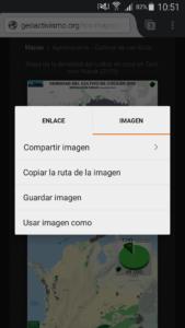 seccion_mapas3b