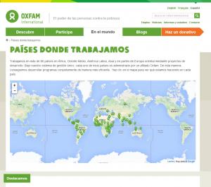 Oxfam_Mercator
