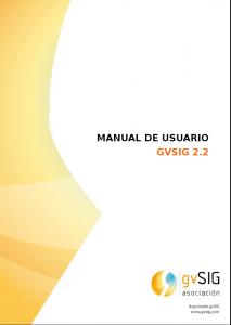 gvsig2_2
