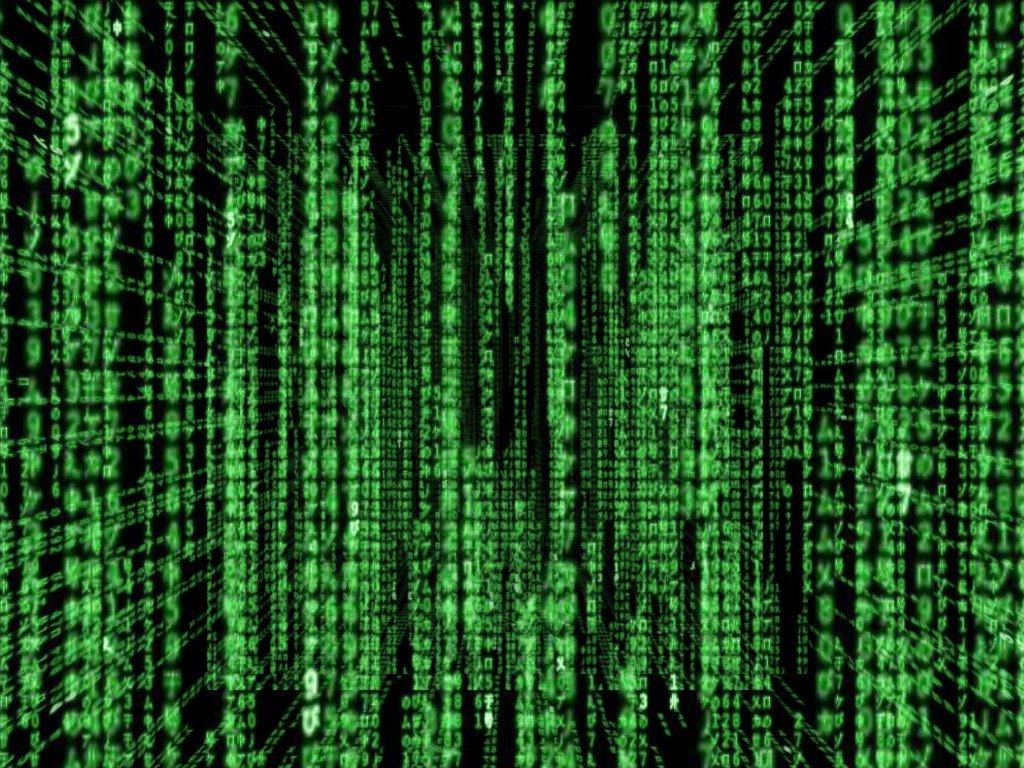 Borrachera de datos