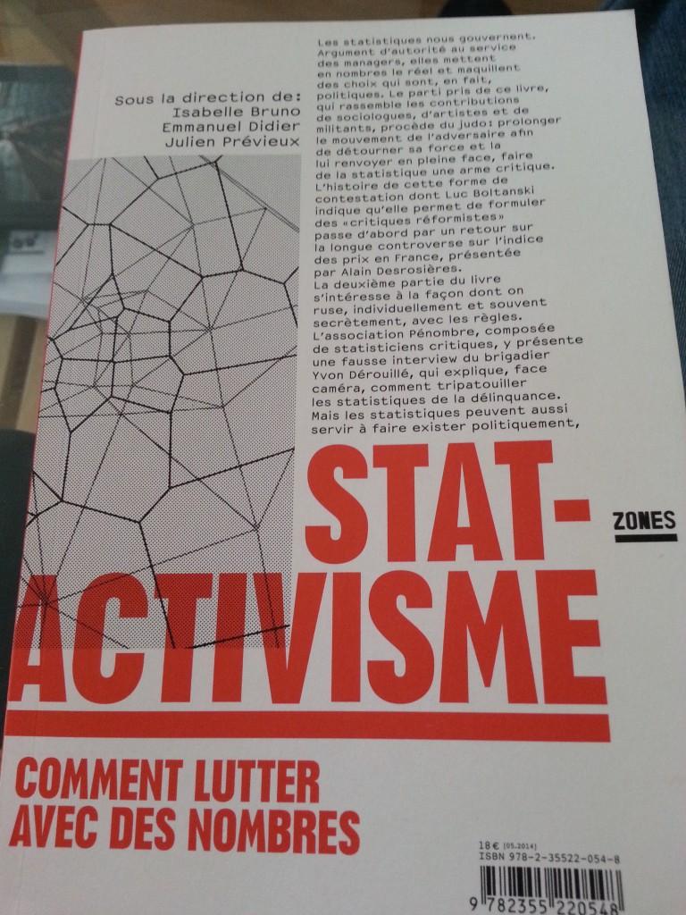 statactivismo_libro