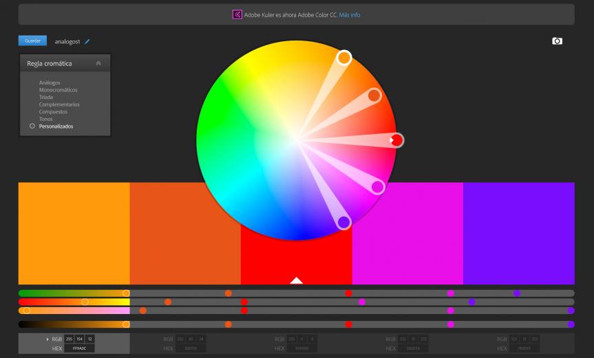 colores_análogos