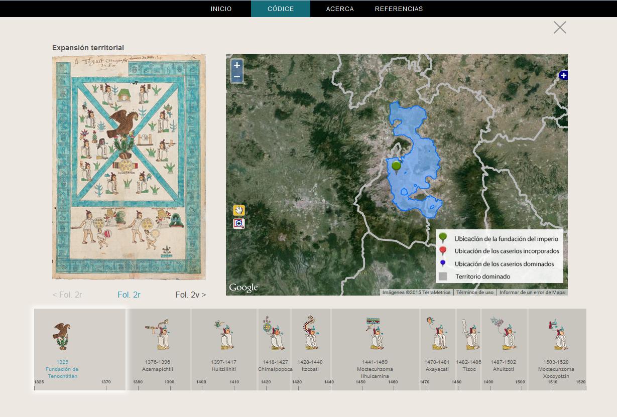 mapa_codiceMendoza2