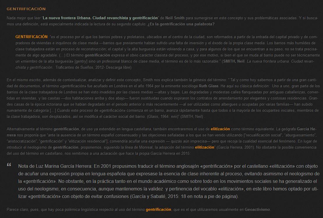gentrificación_glosario