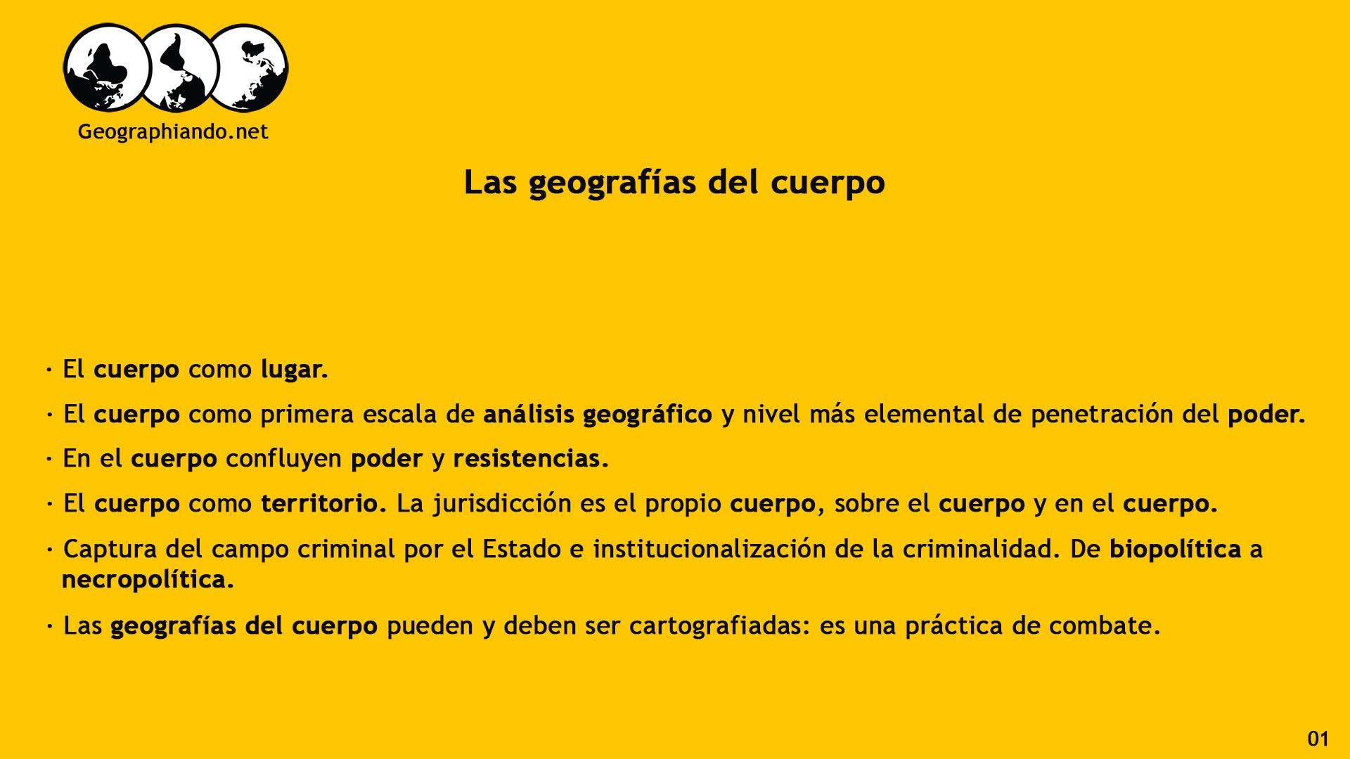 geografias cuerpo 1