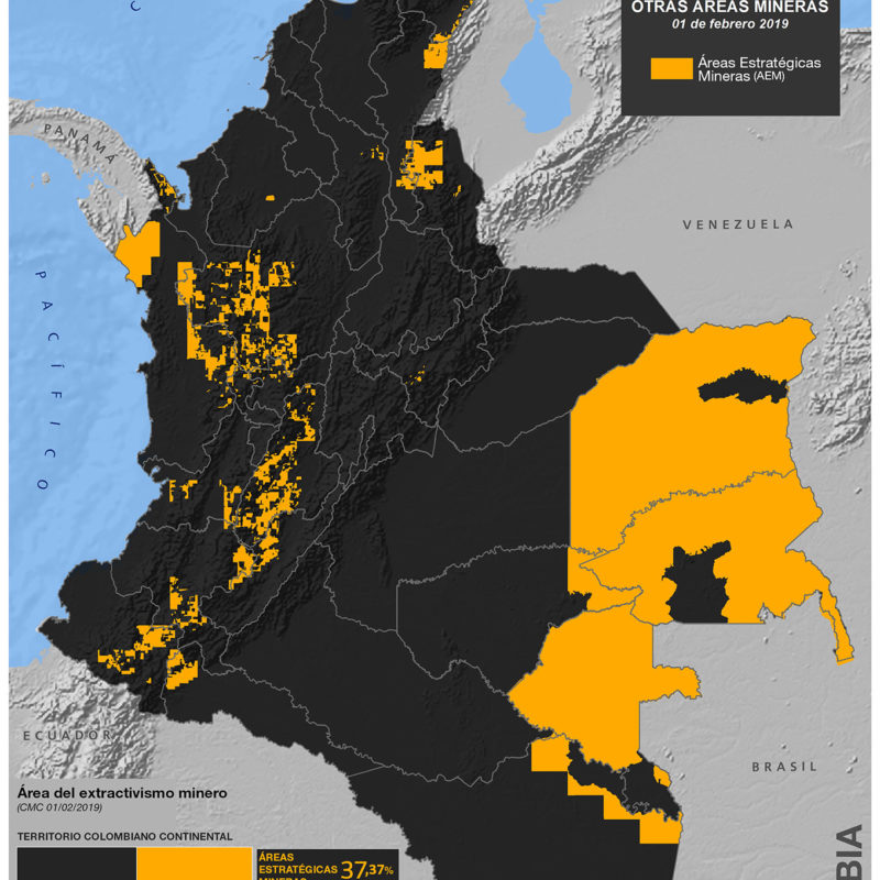 Areas-estrategicas-mineras-Colombia-0219