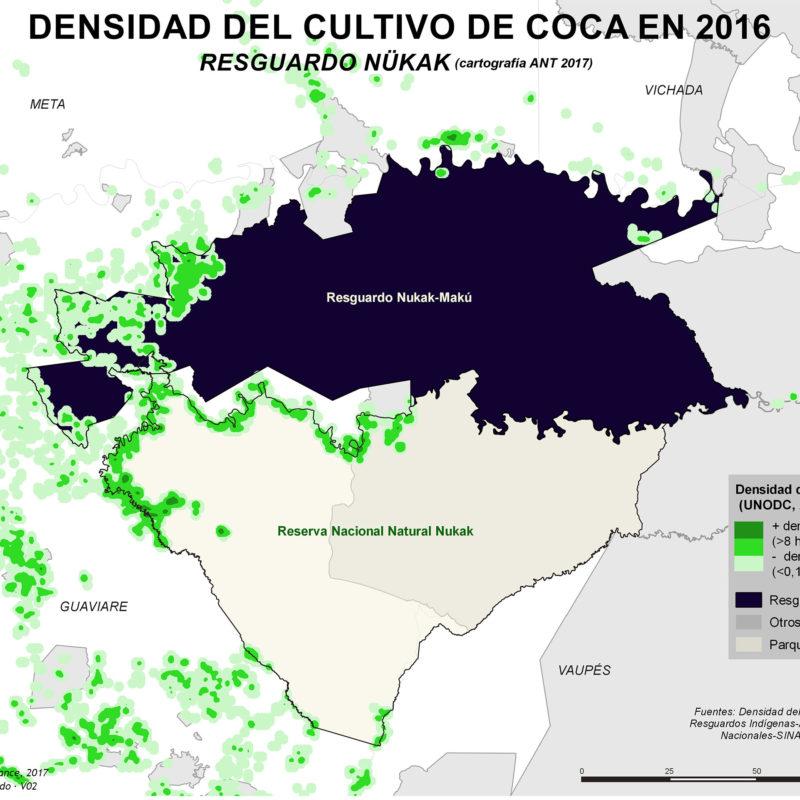 Densidad-cultivo-coca-Resguardo-Nukak-2016