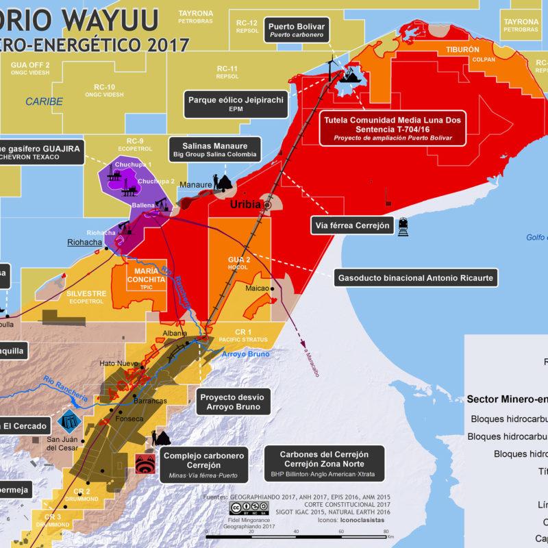 Territorios-WAYUU-y-proyectos-minero-energeticos-0217