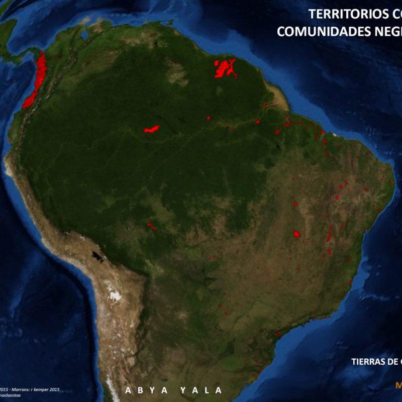 Territorios-colectivos-o-comunales-afro-negros-2015