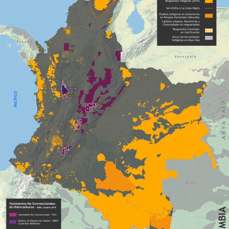 Territorios-inigenas-y-yacimientos-hidrocarburos-no-convencionales-oct2016
