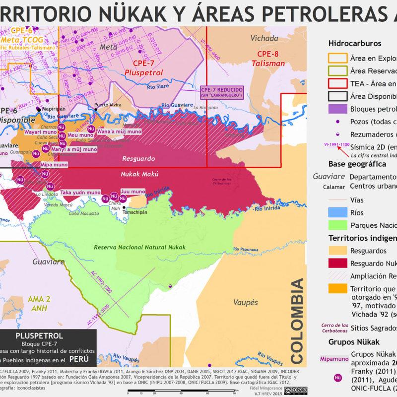 territorio-nukak-area-petroleras-activas-0115