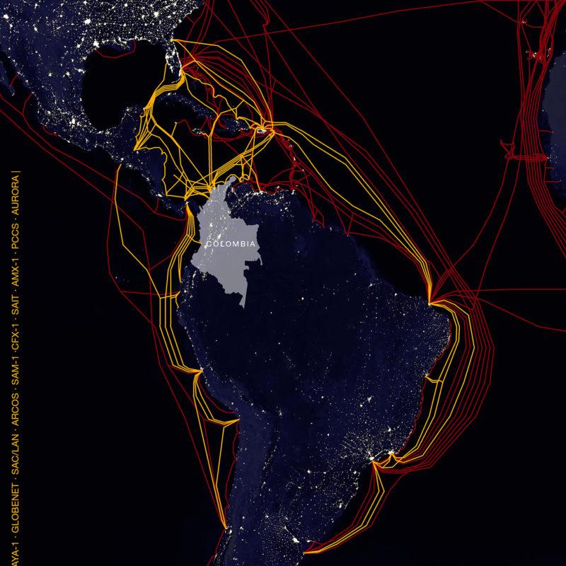 Cables-submarinos-en-Colombia-2020