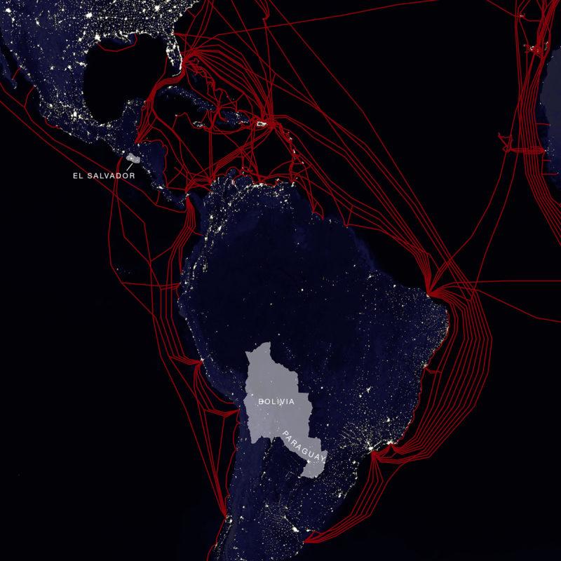 Sin-cables-submarinos-en-America-2020