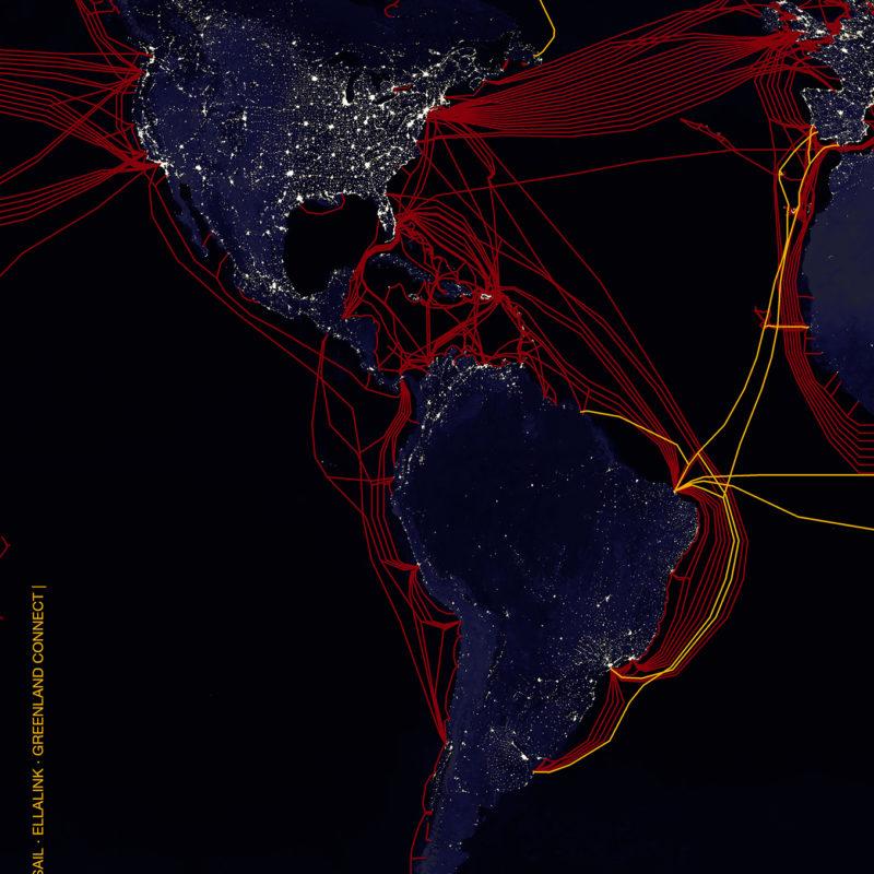 Cables-submarinos-intercontinentales-en-America-No-USA-2020