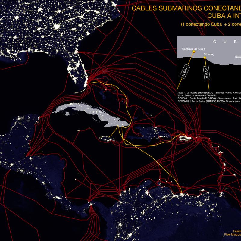 Cables-submarinos-en-Cuba-2020